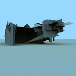 spam_architecture-071
