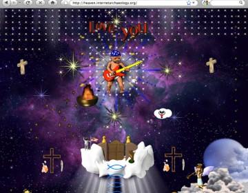 tabor-robak-heaven-2